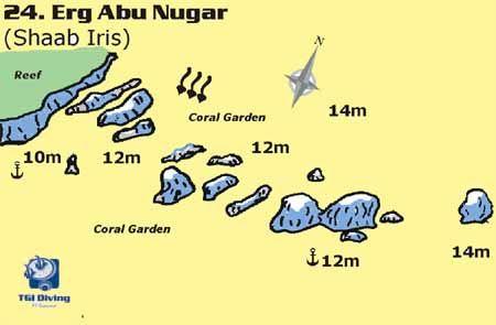 erg_abu_nugar