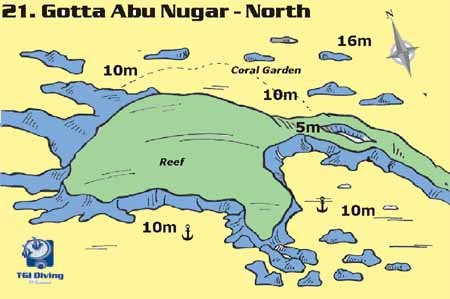 gotta_abu_nugar_north
