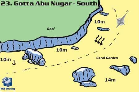 gotta_abu_nugar_south