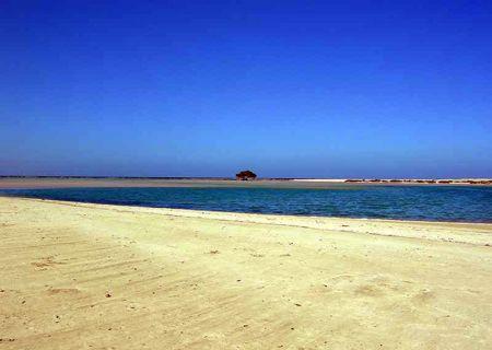 laguna qulaanphoto