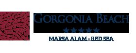 logo_gorgonia_housereef