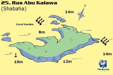 ras_abu_kalawa
