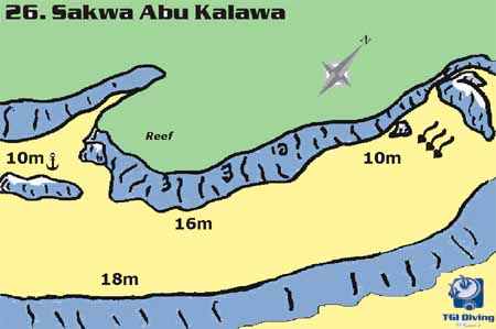 sakwa_abu_kalawa
