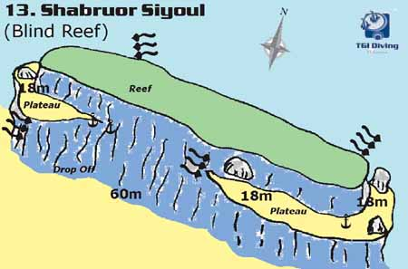 shabruor_siyoul