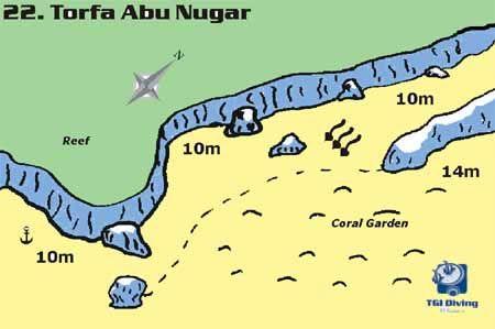 torfa_abu_nugar