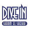 logo_dive_in_sharm