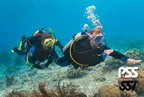 adv_open_water_diver03