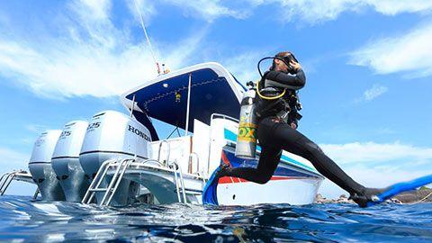 boat_diver