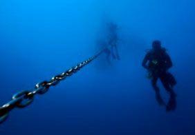 deep_diver