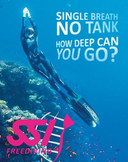 free_diving01