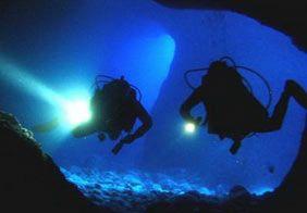 night_diver