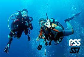 open_water_diver03