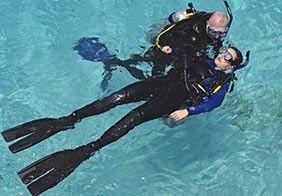 rescue_diver02