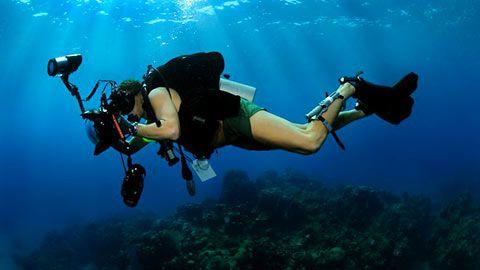 underwater_videography